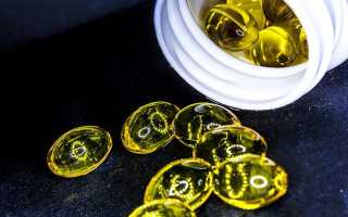 Льняное масло для кишечника и желудка (от запоров, от изжоги, при гастрите и язве)