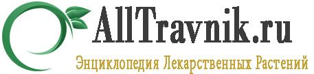 Alltravnik.ru