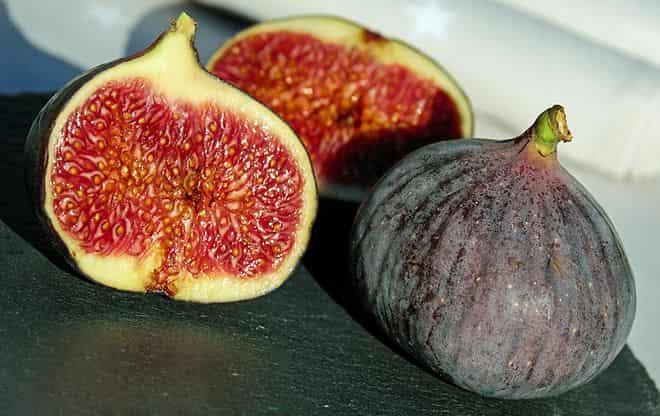 vyzrevaniya-plodov