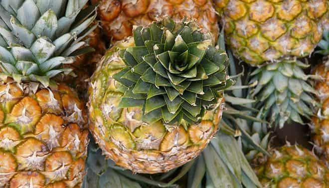 frukt-ne-dozrel