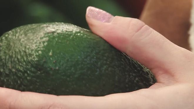 frukt-tverdyj