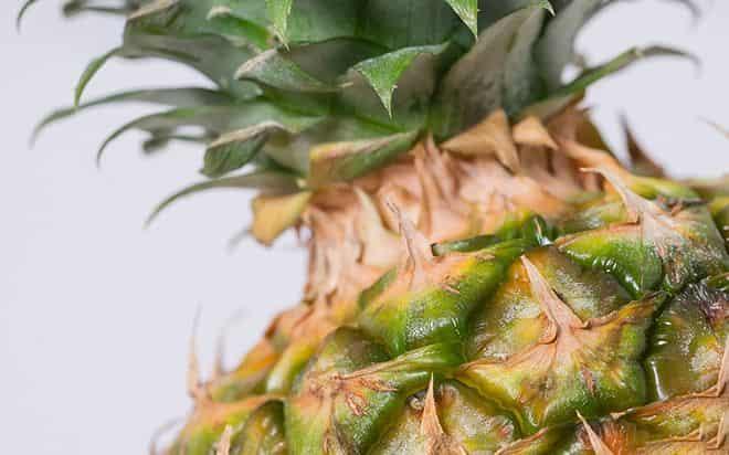 kushat-ananas