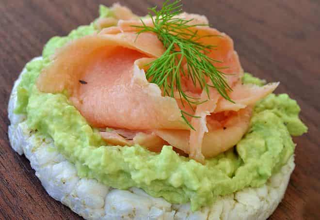 lista-salata