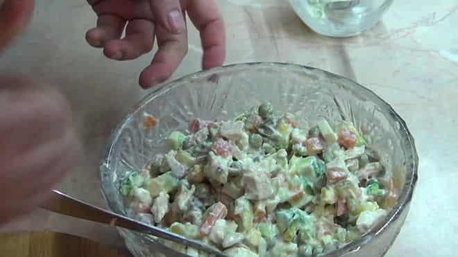 lyubimyj-olive