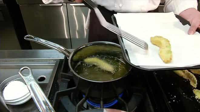 maslo-nalivayut