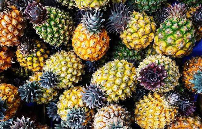 mozhno-est-ananas
