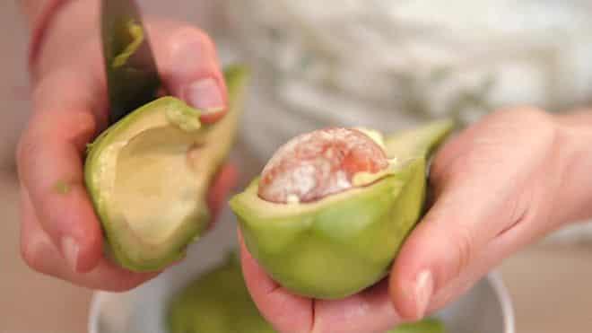nadrezannyj-frukt