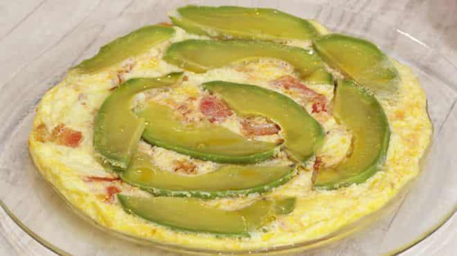 omlet-perekladyvayut