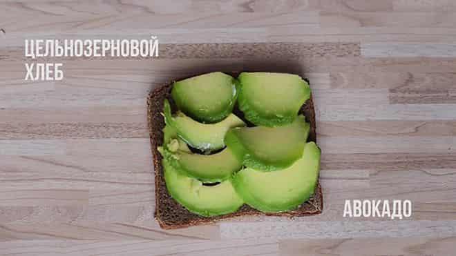 perechen-fruktov