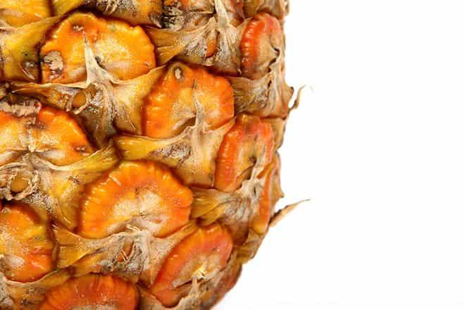 plod-byl-sorvan