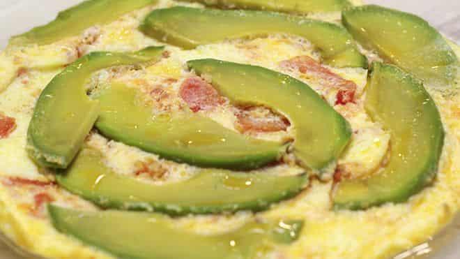 prigotovlennyj-omlet
