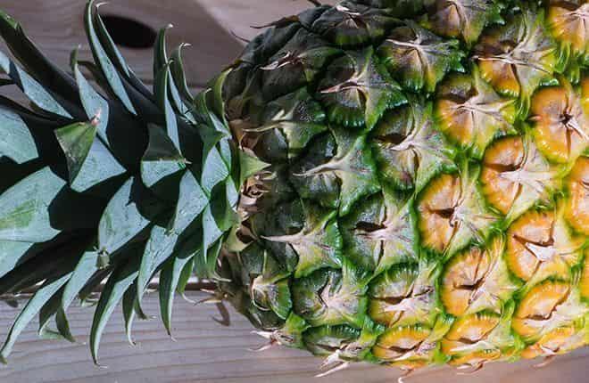 Можно ли кушать ананас тем у кого сахарный диабет thumbnail