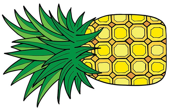 upotrebleniya-ananasov