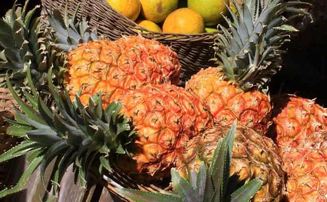 v-svezhem-frukte