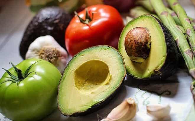 vitaminizirovannym-blyudom