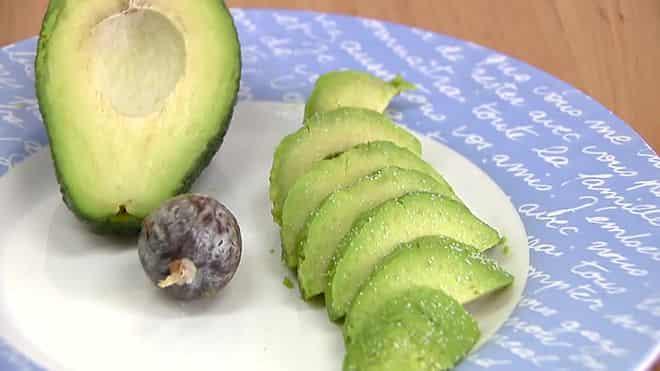 vkus-avokado