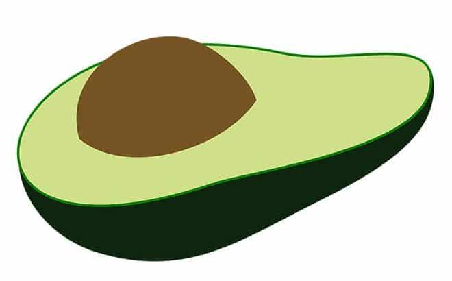 kartinki-plodov