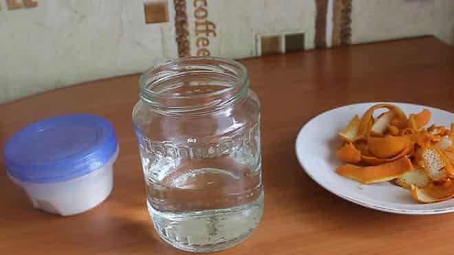 aromatnogo-napitka
