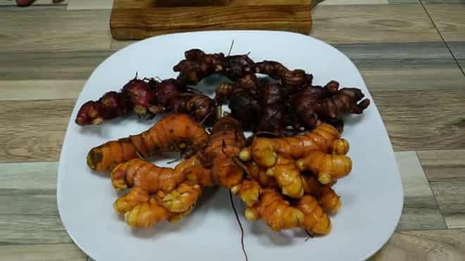 kulinarnoe-skhodstvo
