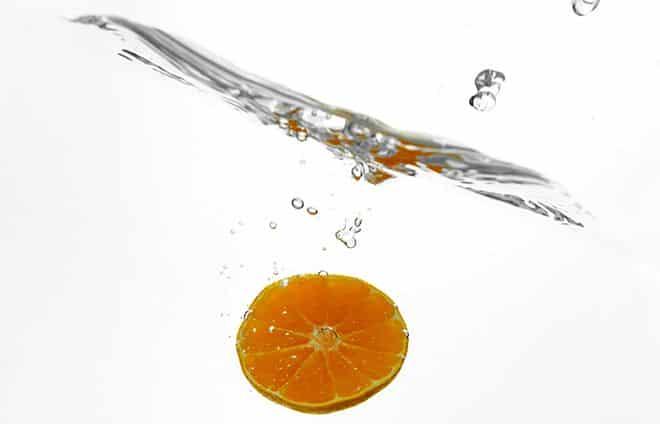 aromat-citrusovyh