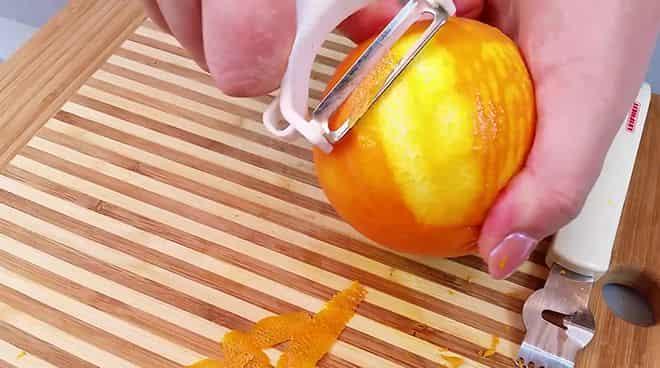 cedru-mandarina