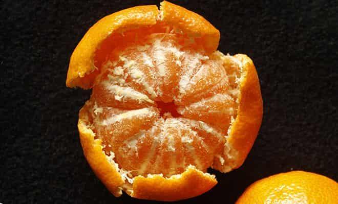 citrusovyh-plodov