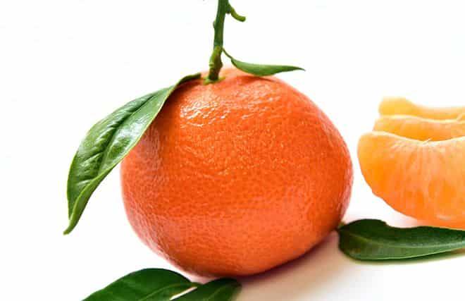 dolki-mandarin