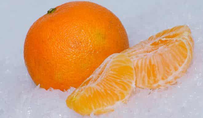 imenno-mandariny