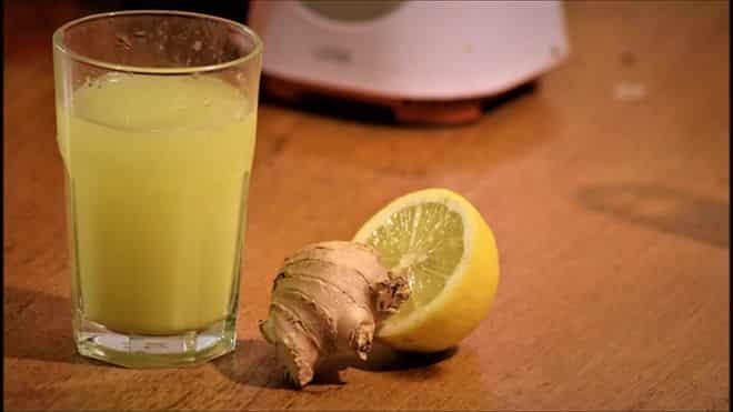 lechebnyj-napitok