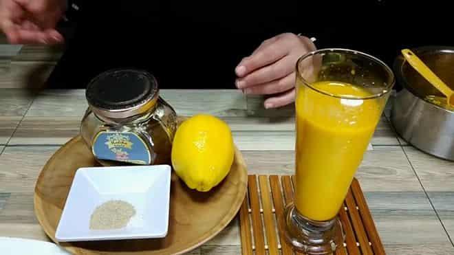 lomtika-limona
