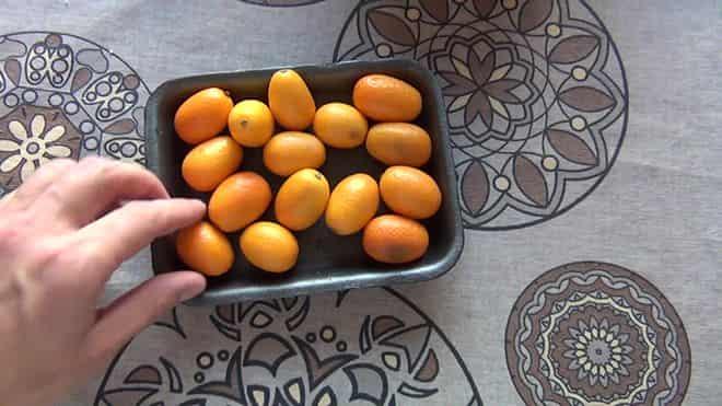 malenkij-mandarin