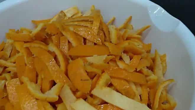 mandarinovyh-korochek
