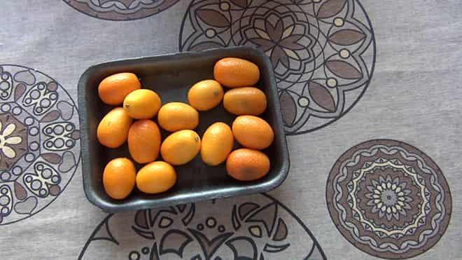 na-mandarinovoj-osnove