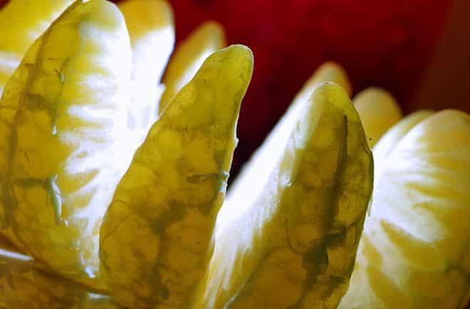 poleznyh-fruktov
