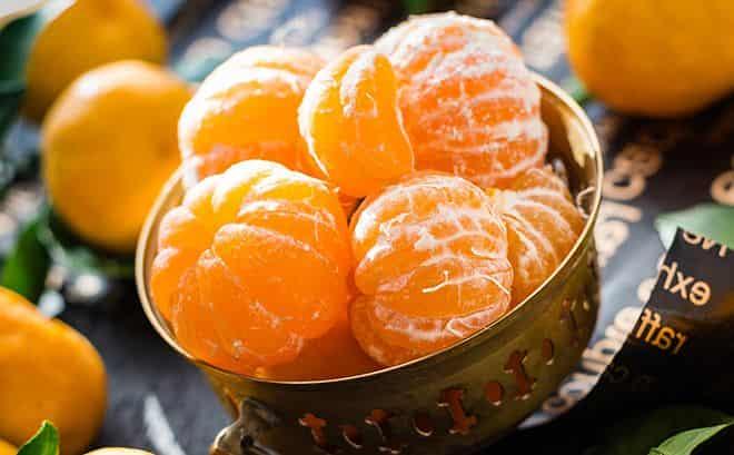 rebenku-mandariny
