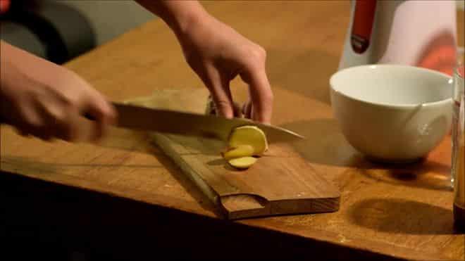 recept-karri