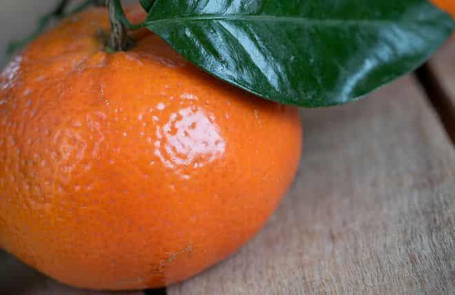 upotreblyat-mandariny