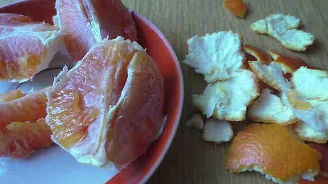 v-mandarinah
