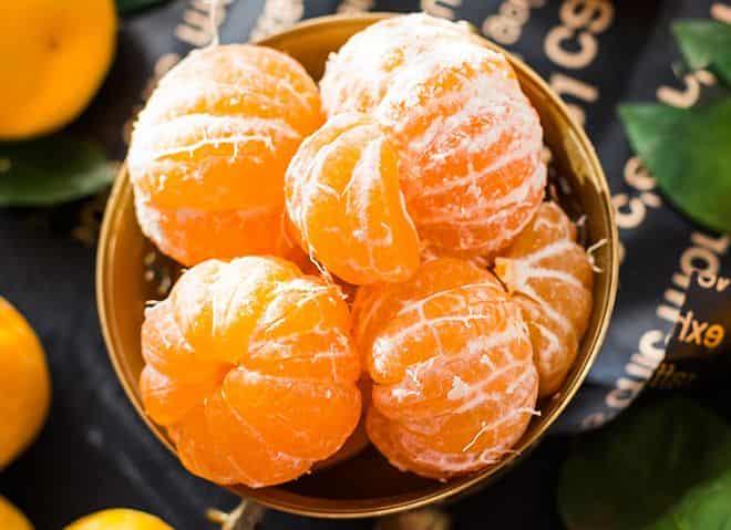 vse-citrusovye