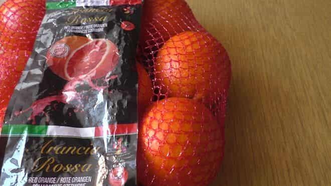 vybiraya-frukty