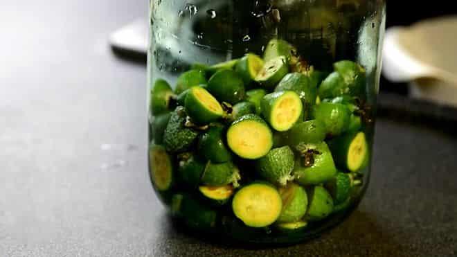 frukty-promyvayut