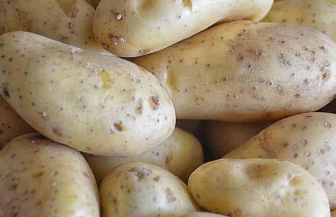 Замороженный картофель при геморрое отзывы thumbnail