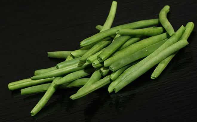 zelenoj-struchkovoj