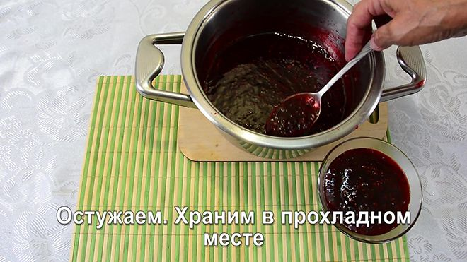 kislyh-fruktov