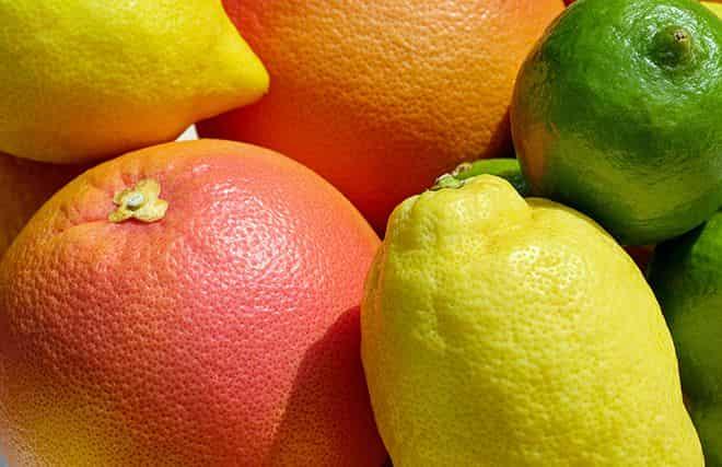 plodovo-yagodnym-kulturam